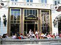 Cafe Gerbeaud 05.JPG