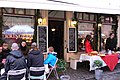 Cafe Kringlan in Haga, Gothenburg, Sweden (6494982945).jpg