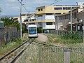 Cagliari tram 2018 14.jpg