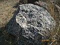 Cahora Bassa em Tete - panoramio - Nelson Deolinda Amin… (27).jpg