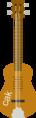Cak indonesian ukulele.png