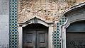 Calçada de Sant'Ana, 26 (13941976693).jpg