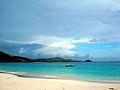 Calaguas Island.jpg