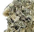 Calaverite-rare08-50c.jpg