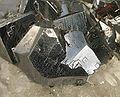 Calcite-Galena-Quartz-rom14d.jpg