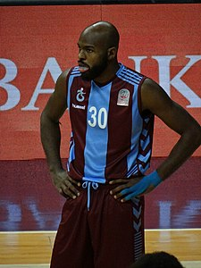 Caleb Green (basketball) 30 Trabzonspor Basket TSL 20180407.jpg