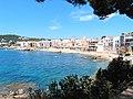 Calella de Palafrugell, Costa Brava, Katalonien (Spanien).jpg