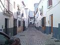 Calle Sastra.jpg