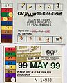 Caltrain Monthly and 10 Ride passes.jpg