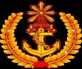 Cambodian Navy logo.png