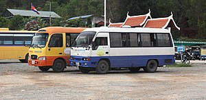 Cambodian transport 04 bus.jpg