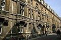 Cambridge - panoramio (7).jpg