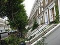 Camden-houses.jpg