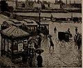 Camille Pissarro - Place de la République, Rouen, 1883.jpg