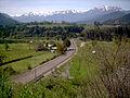 Camino a Los Queñes (13654509894).jpg