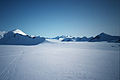 Campbell Ridges, Antarctica.jpg