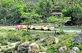 Camping on saryu river - panoramio.jpg