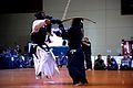 Campionati mondiali kendo 2012 Novara 00-17-03 (7172006693).jpg
