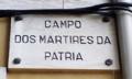 CampoDosMártiresDaPátria.png