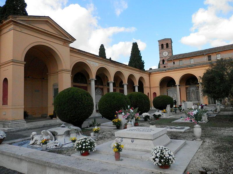 Campo Verano Roma fc04.jpg