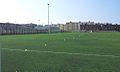 Campo di Bari.jpg