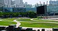 Campus of Multichannel Group in Hong Kong.jpg