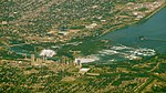Canada - Niagara Falls - panoramio.jpg