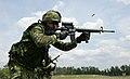 Canadian C7A2 Rifle.JPG