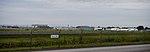 Canadian Forces Base Trenton (37371373946).jpg