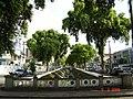 Canal 3 - Olhando em direção ao Centro (Norte) - panoramio.jpg