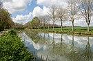 Canal Bourgogne vers Fulvy.jpg