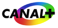Canal plus 1984 (Reproduction).png