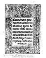 Cancionero general 1540.jpg