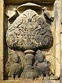 Candi Prambanan - 041 Kalpataru and Kinnara (12041745124).jpg