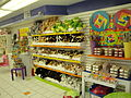 Candy Store ``Candy Kitchen`` in Virginia Beach VA, USA (9897178835).jpg