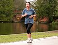 Cannon Hill parkrun event 71 (728) (6659687905).jpg