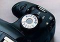 Canon 500D DSCF0530EC.jpg