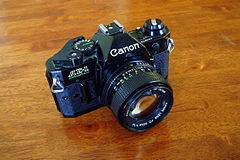 Canon AE-1 Program.jpg