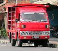 Canter coke truck.jpg