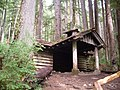 Canyon Creek Shelter ONP1.jpg