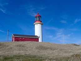 Cape Race Light.jpg