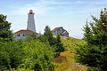 Cape Roseway Lighthouse (8).jpg
