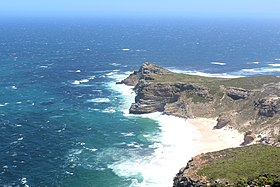 Cape of Good Hope from Cape Point.jpg