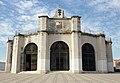 Capela de Santo Amaro (24520179047).jpg