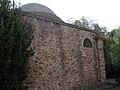 Capella del Cementiri Vell (Terrassa), IV.jpg