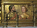 Capilla real reliquary right02.jpg