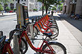 Capital Bikeshare DC (14140614587).jpg
