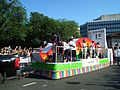 Capital Pride Parade 2017 (34546351404).jpg