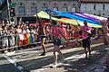 Capital Pride Parade DC 2013 (9065165323).jpg