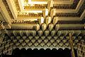 Capitol Theatre Interior Ceiling.jpg